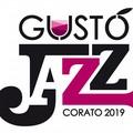 """Gusto Jazz, questa sera l'appuntamento con  """"Il Grande Cinema in Jazz """""""