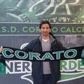 Corato Calcio, Loporchio nuovo responsabile area tecnica
