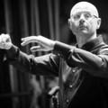 Il coro giovanile pugliese del M°Luigi Leo in concerto a Bari