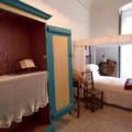 Presto restaurata la casa-museo di Luisa Piccarreta, ammesso il finanziamento