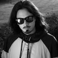Luka Sensi: «Vivo per scrivere e portare la musica tra la gente»