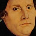 Incontriamo Lutero