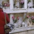 Commemorazione defunti, un servizio navetta gratuito per il cimitero