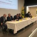 Coldiretti Puglia, con PSR e PAC idee sempre più green in Puglia
