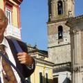 A San Severo un busto ricorderà il maestro coratino Mimì Tota