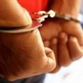 Presa la banda dei furti in appartamento, colpivano in tutta la provincia