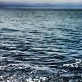 Mari inquinati in Puglia, situazione critica in alcune zone di Barletta e Trani