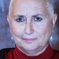 Domani a Corato la senatrice Maria Fida Moro a sostegno di Vincenzo Labianca