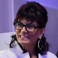 L'imprenditrice Marina Mastromauro è tra «le 25 donne più influenti nel Sud»