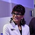 La coratina Marina Mastromauro nella giuria di Startup Weekend