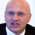 Movimento Schittulli: «Le dimissioni di Pomodoro sono un atto di rilevante importanza politica»