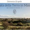 """Anche a Corato si celebra la  """"Giornata mondiale della Terra """""""