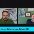 Mazzilli a De Benedittis: «Quanto credi nella continuità amministrativa?»