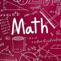 La matematica: un gioco e tante opportunità di crescita