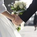 Bonus matrimoni, dalla Regione 1500 euro per chi si sposa in Puglia