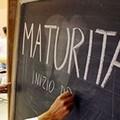 Esami di maturità, arriva la doppia prova: greco e latino al Classico