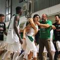 Corato - Ruvo, cresce l'attesa per la grande classica del basket pugliese