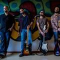 I Medison, la band che racconta in musica storie di vita ed emozioni