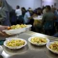 La Parrocchia di san Giuseppe festeggia il decennale del pranzo Caritas