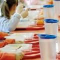 Servizio mensa scolastica: procedure e termini per la presentazione delle domande