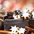 Mercatini di Natale a Corato, ecco come richiedere la partecipazione