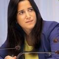 Regionali, Antonella Laricchia è la candidata presidente per il M5S