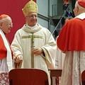 Settimana Santa, momenti di preghiera col Vescovo in diretta tv