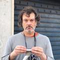 Il fotografo e urbanista pugliese Michele Cera ospite del Kursaal Coworking