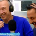 """Stiamoci calmi "", l'ironia whatsapp made in Corato a Radio Deejay"