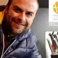 Olio EVO, il food blogger Mastropasqua ne parla al Grand Tour