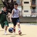 Minibasket NMC: oltre 250 gli iscritti per la stagione sportiva 2018/2019
