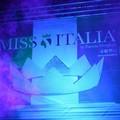 Appuntamento con la bellezza, a Corato in scena Miss Italia