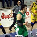 As Basket, contro il Lecce per tornare a vincere