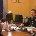 Conosciamo i Carabinieri Forestali di Puglia. L'intervista esclusiva con Gen. Mostacchi