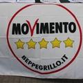 Referendum Costituzionale, il ringraziamento degli aderenti al Movimento Cinque Stelle