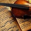 La musica e la cucina dei Domenicani in due eventi sul V centenaio