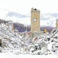 Terremoto nel centro Italia, la macchina della solidarietà si rimette in moto
