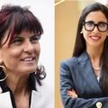 """Le donne del  """"Food """": Marina Mastromauro e Grazia De Gennaro fra le 200 più importanti d'Italia"""