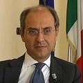 Attentato di Corato, il sindaco di Andria: «Fatto gravissimo»