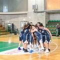 NMC, la C femminile torna a vincere: Corato passa a Brindisi