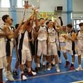 NMC, Under15 d'Eccellenza Campione Regionale di Categoria