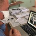 Coronavirus e disabilità, terapie di Neuropsichiatria infantile a distanza
