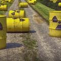 Deposito scorie nucleari, istituita task force regionale