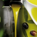 Falso olio d'oliva pugliese, maxi truffe nel commercio on-line
