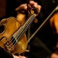 Concerto dell'Orchestra Sinfonica della Città Metropolitana
