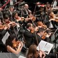 """Ad Altamura il concerto pro Terra Santa  """"Pellegrini di Pace e di Speranza """""""