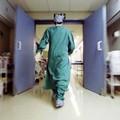 Entro fine anno il concorso unico per 1000 infermieri
