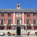Comitato per l'ordine e la sicurezza pubblica: «Massimo riscontro da parte delle autorità»