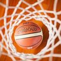 Lo scambio di titoli è realtà, Basket Corato in C Gold