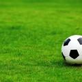 Si può giocare a pallone nel cortile condominiale?